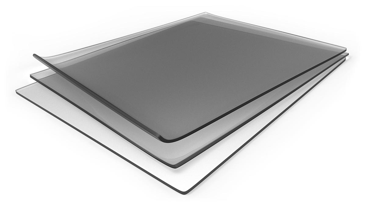 Aci Clear Transparent Plexiglass Acrylic Sheet