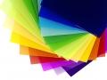 acrylic-colored-sheet