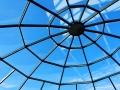 acrylic-skylight