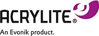 Acrylite