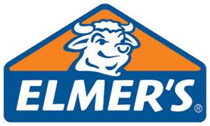 Elmers-logo
