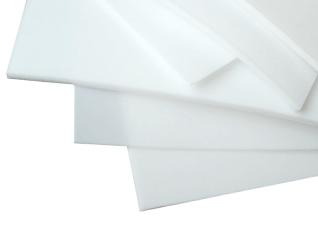 PTFE-sheet