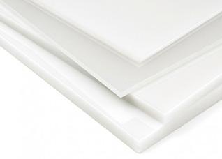 acetal-delrin-sheet