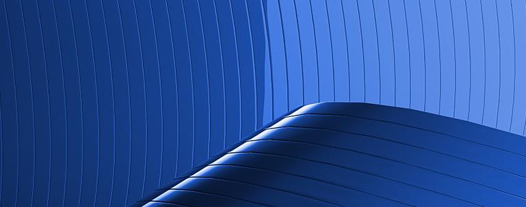 aci-plastics-slider1