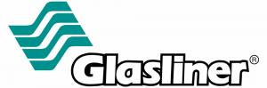 glasliner