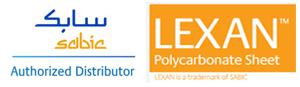 lexan-polycarbonate