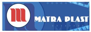 matraplast