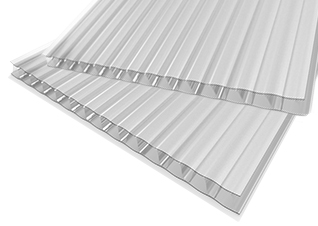 polycarbonate-sheet-fluted