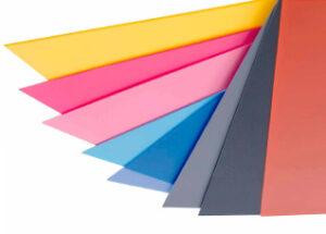 polypropylene-pp-sheet