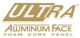 ultra-aluminum-face-foam-core-panel