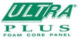 ultra-plus-foam-core-panel