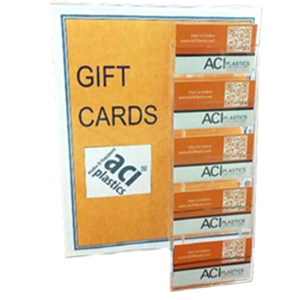 Gift-Card-Display-8.5x11