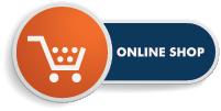 online-shop-btn