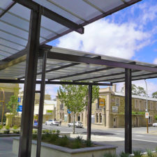 lexan-roof-walkway-usa