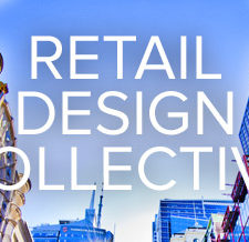 retail-design-collective-oct31