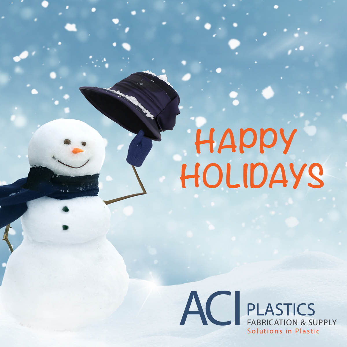 aci-plastics-happy-holiday-image-1200x1200
