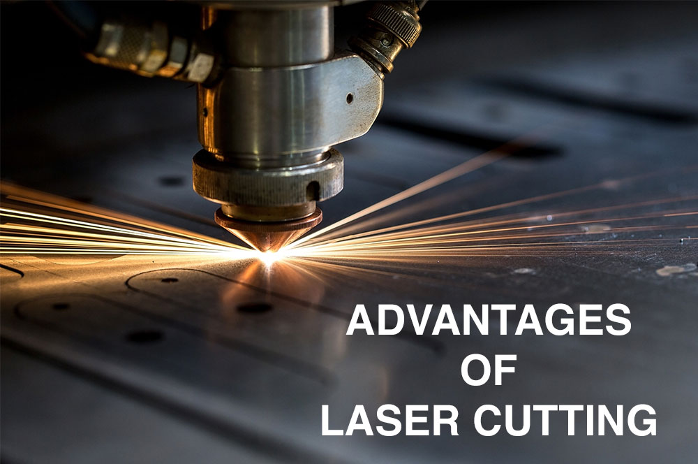 advantages-of-laser-cutting