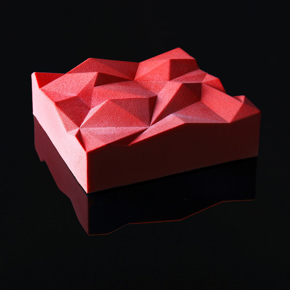 Taste-dinara-kasko-desserts-3