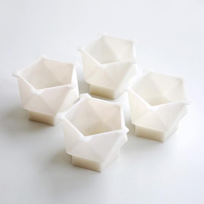 Taste-dinara-kasko-desserts-5