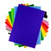 aci-High-Impact-Polystyrene