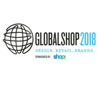 GlobalShop 2018