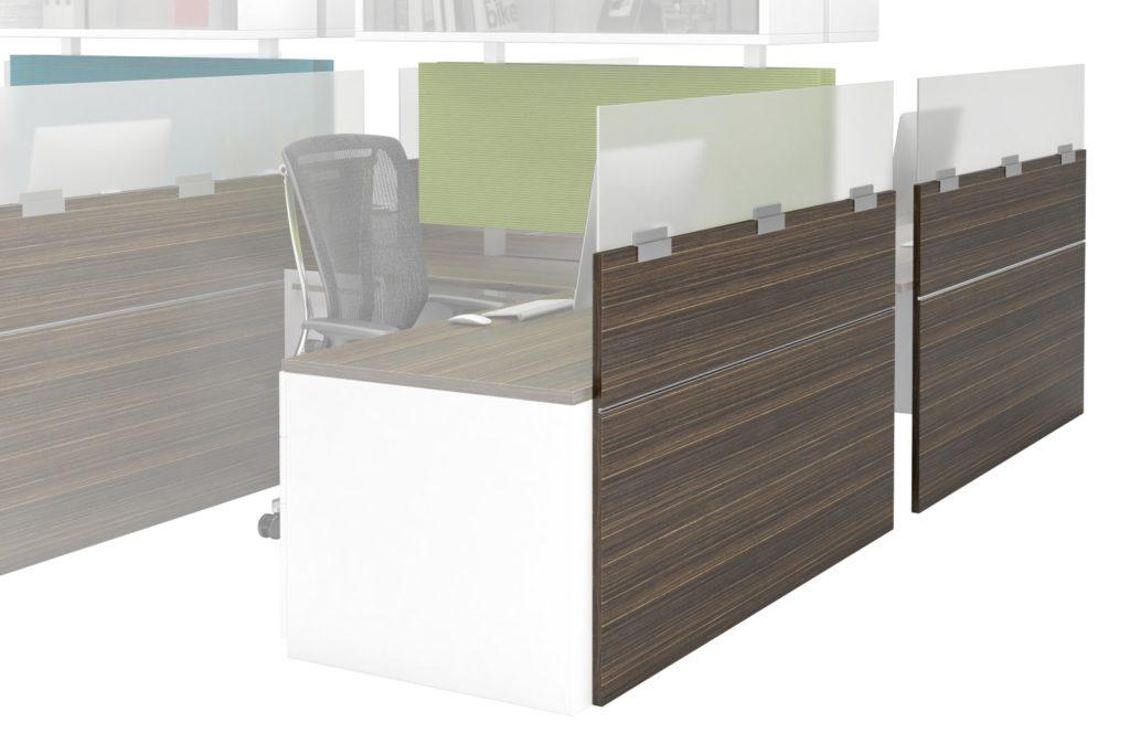 desk-divider-acrylic